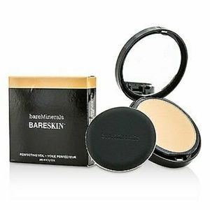 Bareminerals - Tan to Dark - Bareskin Powder